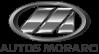 JAC Motors | Morarci